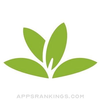 PlantNet app reviews and download