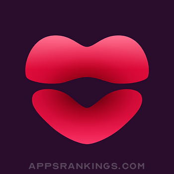 DOWN Hookup: 18+ Private Match app reviews and download