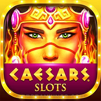 Caesars Casino: Casino & Slots app overview, reviews and download