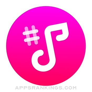 Tunable - Music Practice Tools app reviews and download
