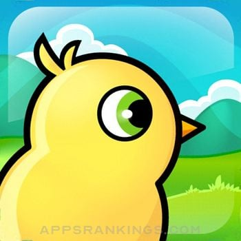 Duck Life app overview, reviews and download