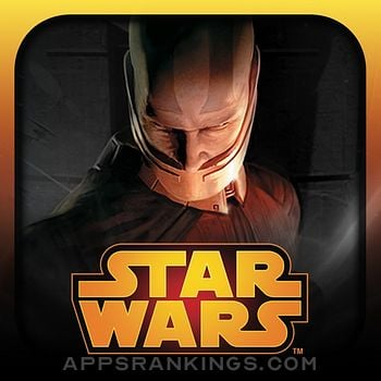 Star Wars™: KOTOR app overview, reviews and download