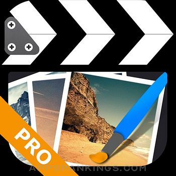 Cute CUT Pro app overview, reviews and download