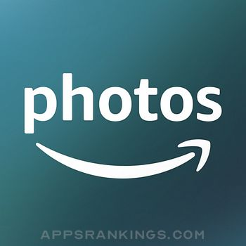 Amazon Photos app description and overview