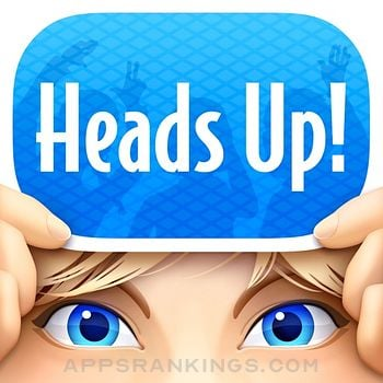 Heads Up! app overview, reviews and download