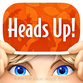 Heads Up! - Trivia on the go app overview, reviews and download