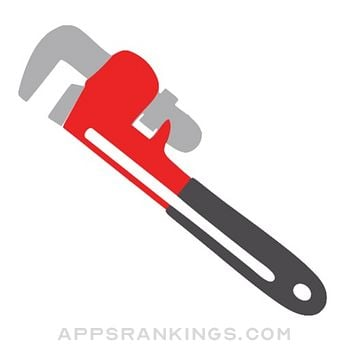 Plumbing Invoices & Estimates app reviews and download