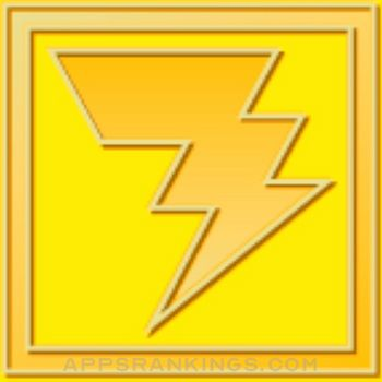 Lineman Guide app reviews and download