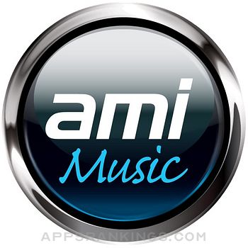 AMI Music app reviews and download