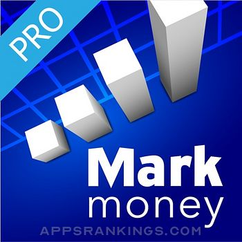 Financial Calculator - MarkMoneyPro app reviews and download