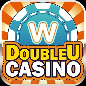 DoubleU Casino: Vegas Slots app overview, reviews and download
