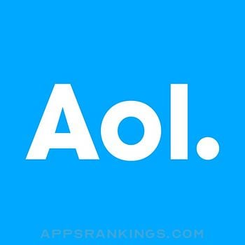 AOL: News Email Weather Video app reviews and download