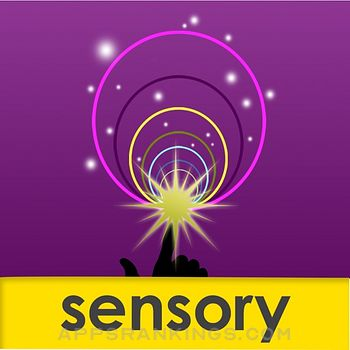 Sensory Just Touch app reviews and download