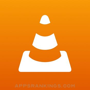 VLC for Mobile app reviews and download