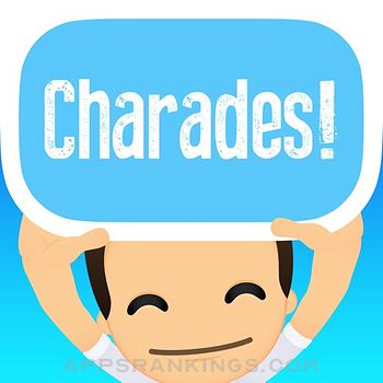 Charades!™ app reviews and download