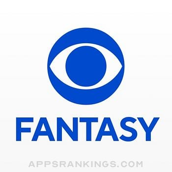 CBS Sports Fantasy app reviews and download