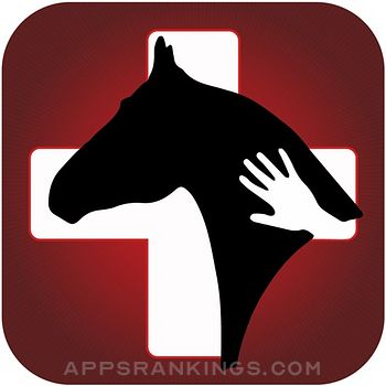 Horse Side Vet Guide app reviews and download