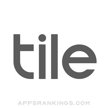 Tile - Find lost keys & phone app overview, reviews and download