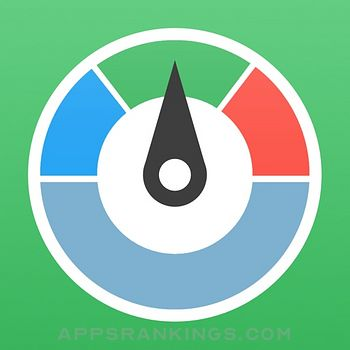 BMI Calculator – Weight Loss app reviews and download