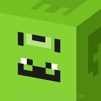 Skinseed for Minecraft Skins app reviews and download