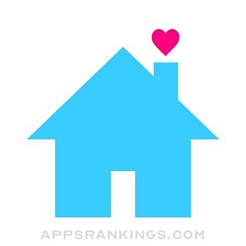 Zumper - Apartment Finder app reviews and download
