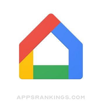 Google Home app description and overview