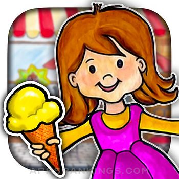 My PlayHome Stores app reviews and download