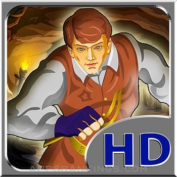 Prince Cave Escape - Run Until You Die Free app reviews and download