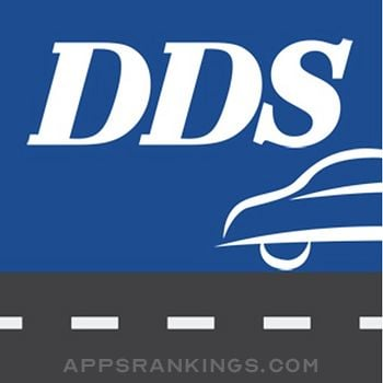 DDS 2 GO app reviews and download