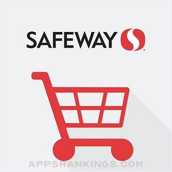 Safeway Delivery & Pick Up app reviews and download