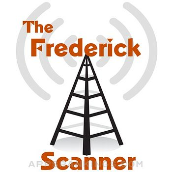 FredScanner Pro app reviews and download