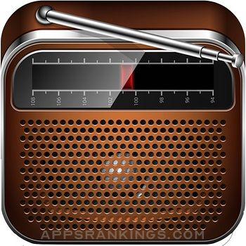 Music Radio Station app reviews and download