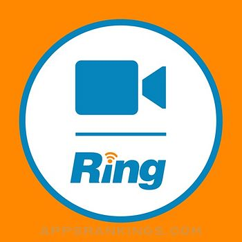 RingCentral Meetings app reviews and download