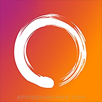 MINDBODY: Fitness, Salon & Spa app reviews and download