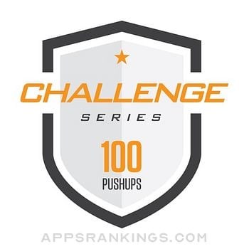 Push Ups Trainer Challenge app reviews and download