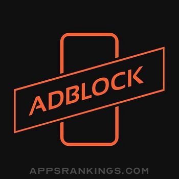 AdBlock app overview, reviews and download