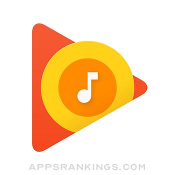 Google Play Music app reviews and download