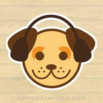 Sound Proof Puppy Training app reviews and download