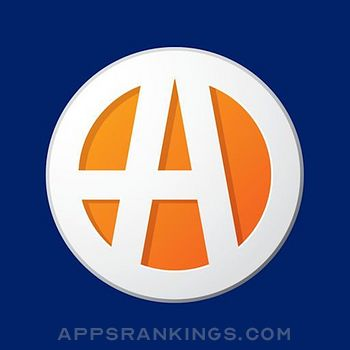 Autotrader – Shop All the Cars app reviews and download