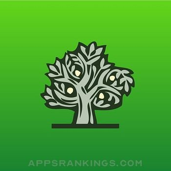 Plant Finder PRO app reviews and download