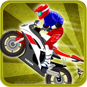 Super Bike Racing Championship - Extreme Edition Free app reviews and download