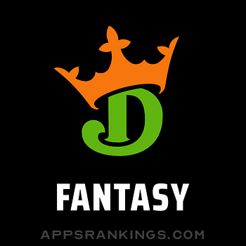 DraftKings Fantasy Football app overview, reviews and download