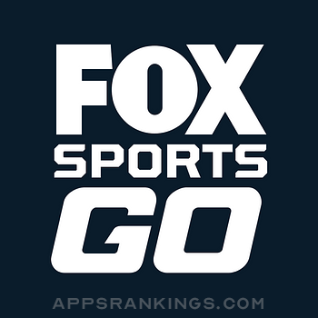 FOX Sports GO app reviews and download