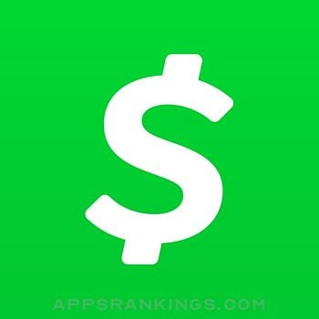 Cash App app reviews