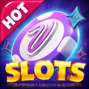 myVEGAS Slots – Casino Slots app overview, reviews and download