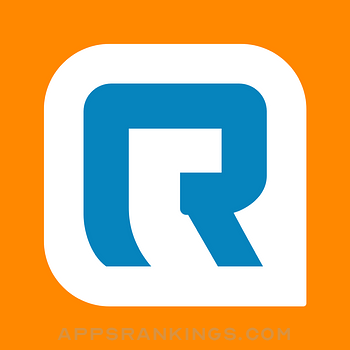 RingCentral - Glip and Office app reviews and download