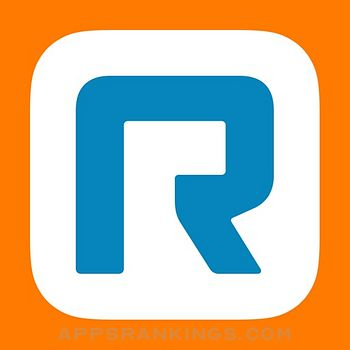 RingCentral app reviews and download