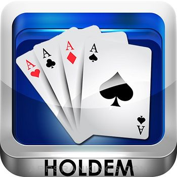 World Table Poker - Texas Hold'em Tournament app reviews and download
