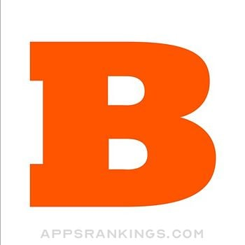 Breitbart app reviews and download