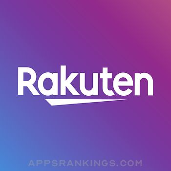 Rakuten: Cash Back Shopping app overview, reviews and download
